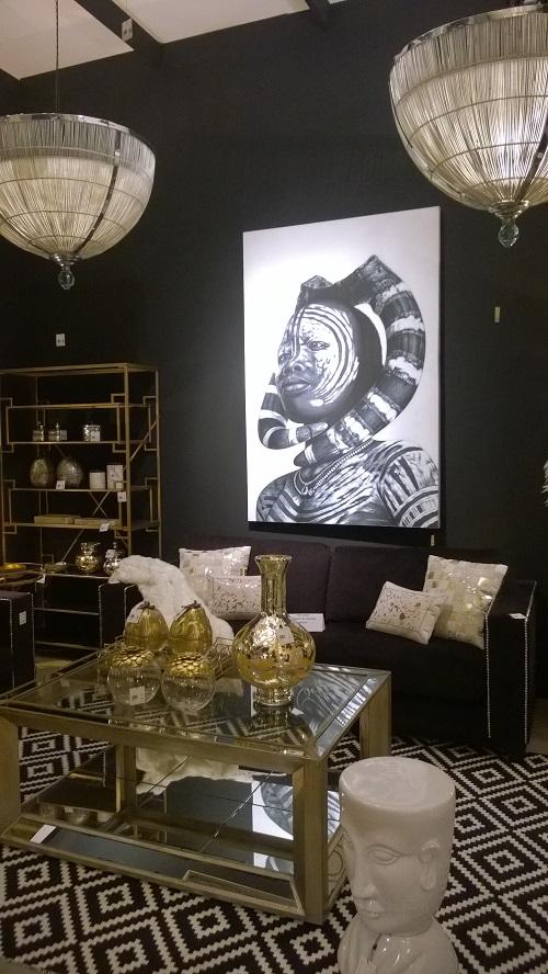 decoraci n de interiores la tendencia del mix studio On maestria en diseno de interiores online