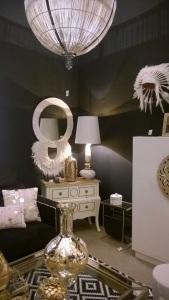 diseño interiores (3)