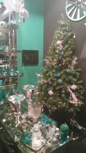 adornos navideños para escaparates (14)