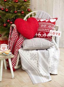 adornos navideños para escaparates (3)