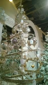 adornos navideños para escaparates (8)