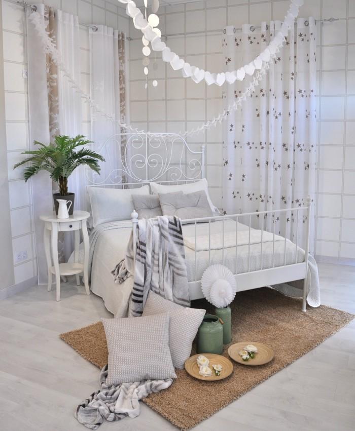 Visual merchandising en el sector textil ropa de hogar