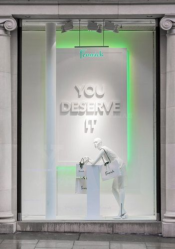 iluminacion escaparates tiendas decoracion (14)