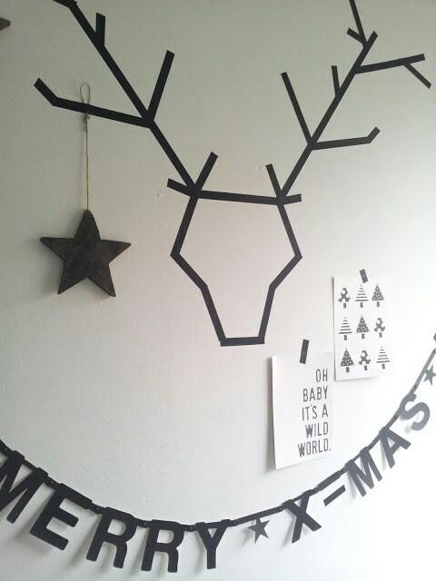 Tendencias decoraciones navidad 2018 escaparates